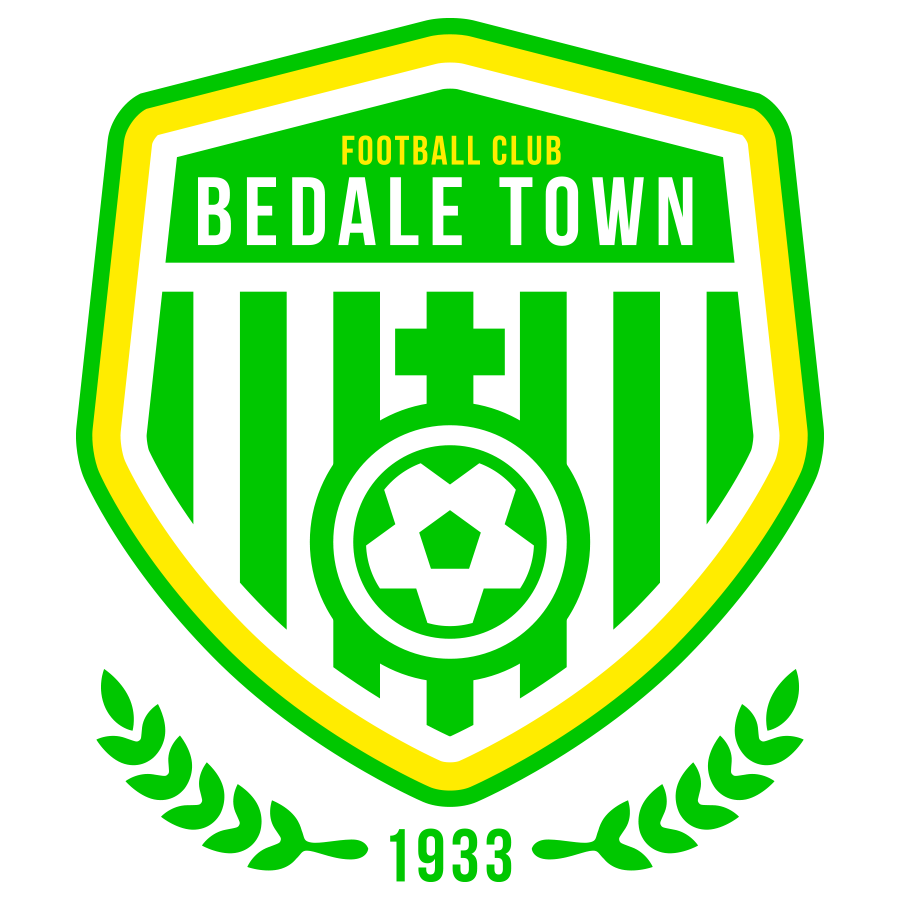 Bedale AFC